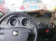 雪佛兰乐骋 2007款 1.4 自动 SE舒适版-真龙二手车交易