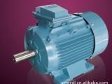 长年现货低价供应ABB电机M2QA系列,ABB电动机马达福建一级