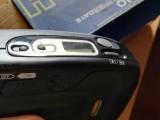 出售有价值收藏的相机 理光ff-10d相机
