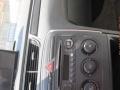 标致3082013款 1.6 手自一体 优尚型音乐导航版-自用3