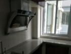 惠民小区,2室,电梯房,带家具