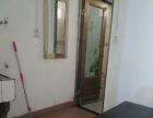 安溪公路局旁,私 2室1厅62平米 简单装修 押一付三