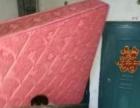 专业搬家搬厂搬钢琴库房搬迁、空调移机、红木家具