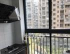 (房管家)东方明珠单身公寓45平,拎包入住,家电齐全
