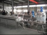 河南新乡板框硅藻土过滤机
