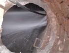 武汉下水道-马桶-地漏-面盆-菜池-蹲坑快速疏通,失物打捞