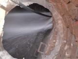 本溪市专业清理化粪池 平山区平山区抽化粪池吸污水清洗管道