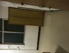 来宾市维林新 1室 主卧 朝南北 简单装修