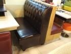 天津市酒店沙发翻新 家庭沙发换面 塘沽区椅子换面沙发套定做