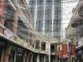 万达广场 小面积沿街商铺 餐饮服装儿童娱乐