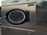 东莞现货出大量进口,国产二手洗脱机,专业回收洗衣房设备