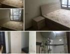 私房 三楼 方便 华祥商业中心旁精装一室一卫酒店式公寓出租