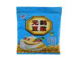 郑州豆浆粉多少钱一斤|河南新品豆浆粉供应