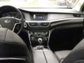吉利 博瑞 2015款 1.8T 自动 舒适型-低首付 两证一卡