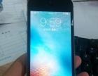 9新美版全网通iphone5s