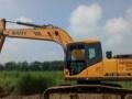三一重工 SY215C-9 挖掘机