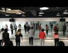 华翎舞蹈全国终身制免费进修,包教会,分配就业