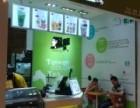 济南黑龙茶奶茶店如何吸引消费者加盟支持