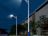 森发道路照明户外新农村建设市政工程