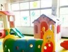 抚宁街里正规幼儿园转让 位置好 手续齐全