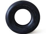 批发销售 普利司通轮胎三包正品12R22.5 R102绿歌伴 省油型