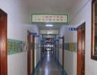 通达学校---英语入门晚班---06月23日开课