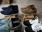 男女休闲鞋一批