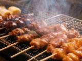 西安烧烤技术培训,烧烤学习,烧烤制作,小吃培训