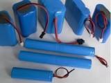 赣州赣南地区充电电池和应急电源智制企业十数年经验积累外贸畅销
