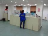 吴江保洁 工程开荒保洁 公寓楼 厂房保洁 地毯清洗 家庭保洁