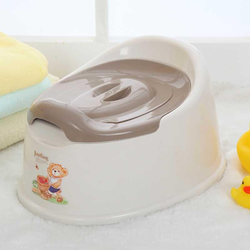 佳意坊系列优质婴幼儿用品婴儿浴盆儿童坐便器7021
