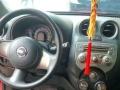 日产 玛驰 2012款 1.5 自动 XL 易炫版