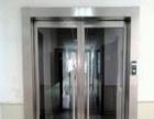 太原安装门禁锁 刷卡门禁 考勤机安装