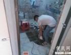 南宁维修水管漏水 免费上门检测 水龙头维修水管漏水