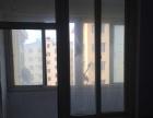 牛旺社区一室一厅短租房