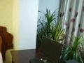 双塔紫金苑 3室2厅1卫 102㎡珠江附近
