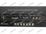 SDI转HDMIDVIVGAAV转换器SDI转VGA
