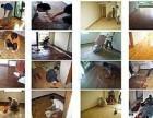 杭州专业地板维修,地板安装,地板起鼓,地板更换