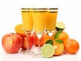 果汁及悬浮饮料新型稳定剂 天烨提供各种饮品专用魔芋粉