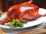 北京哪里学脆皮烤鸭技术 海淀脆皮烤鸭创业培训班