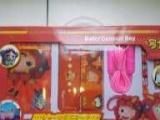 鄭州兒童文具套裝批發零售