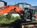 日立 ZX240-3-进口 挖掘机         (自家进口日
