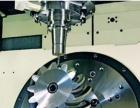 模具编程结构机械产品设计教程