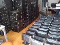 上海高价回收酒店宾馆茶馆办公家具空调电脑