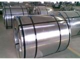硅钢条料B50A400电工钢B50A400