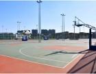 大兴区亦庄经济开发区绿茵天地体育中心