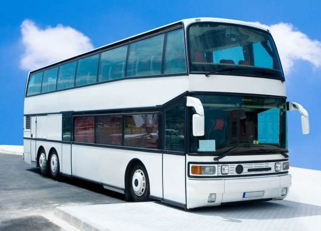 嘉兴到珠海直达客车/汽车时刻13776000107 欢迎乘坐
