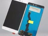 河北回收小米note3手机屏幕总成
