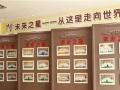 杭州新东方毕业厨师薪资待遇怎么样?