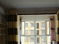 中心街永安路吉美附近世纪名城3楼一居室家具家电齐全